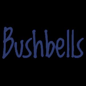 Bushbells logo