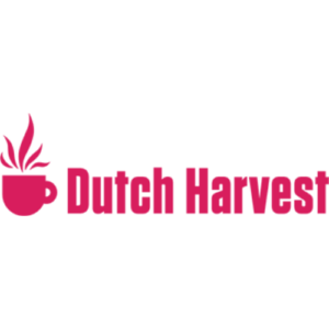 Dutch Harvest logo