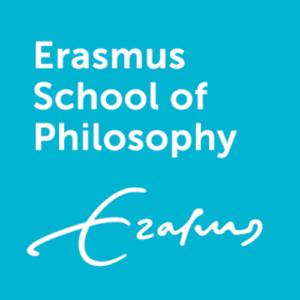 Erasmus Uni Rotterdam logo