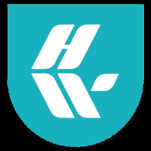 Heroworx logo