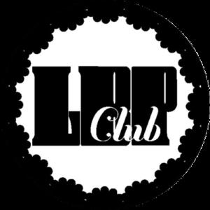 LBP Club logo