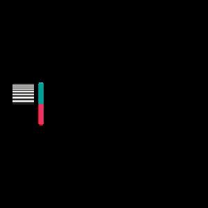 Landesanstalt fuer medien NRW logo