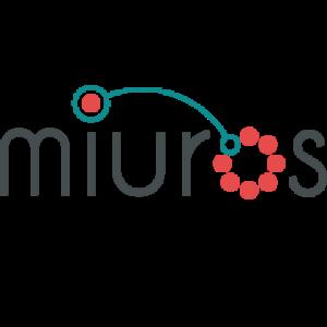 Miuros logo