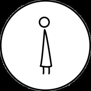 Mona Pink logo