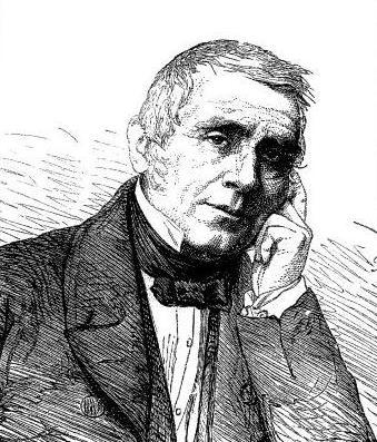 Eugene Scribe